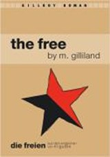 The Free | M. Gilliland |