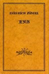 Jesus in Bildern aus seinem Leben