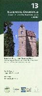 Neckartal-Odenwald 1 :