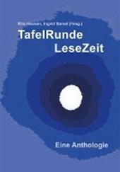 TafelRunde LeseZeit