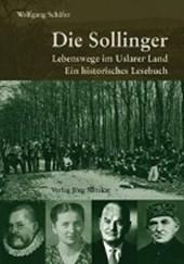 Die Sollinger