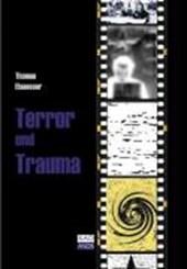 Terror und Trauma