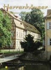 Herrenhäuser, Schlösser, Burgen & Gutshöfe