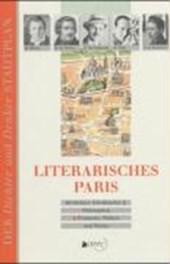 Literarisches Paris