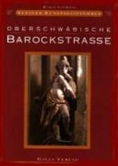 Oberschwäbische Barockstrasse