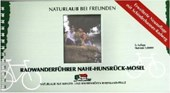 Radwanderführer Nahe-Hunsrück-Mosel 1 :
