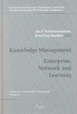 Knowledge Management | auteur onbekend |