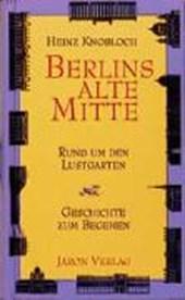 Berlins alte Mitte