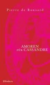 Amoren für Cassandre