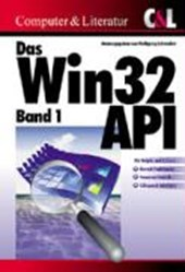 Das Win32-API