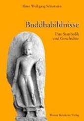 Buddhabildnisse