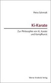 Ki-Karate