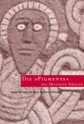 Pigmenta Ansgarii. Die Pigmenta des Heiligen Ansgar