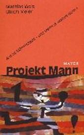 Projekt Mann