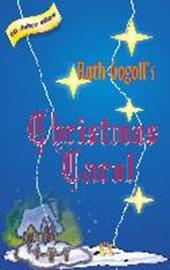 Ruth Gogoll's Christmas Carol