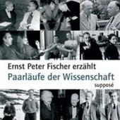 Paarläufe der Wissenschaft. CD