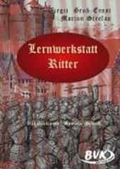 """Lernwerkstatt """"Ritter"""""""