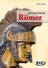 Lernwerkstatt. Römer
