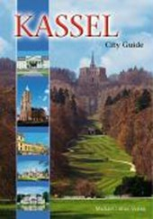 Kassel City Guide | Michael Imhof |