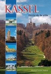 Kassel - Guide de la ville
