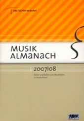 Musik Almanach