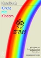 Handbuch Kirche mit Kindern