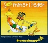 Sommerlieder. CD