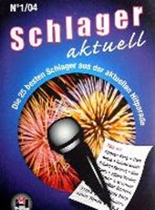 Schlager aktuell Band