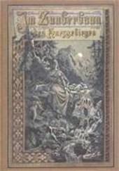Im Zauberbann des Harzgebirges