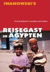 Reisegast in Ägypten