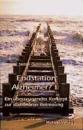 Endstation Alzheimer?