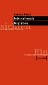 Internationale Migration | Ludger Pries |