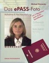 Das ePass-Foto
