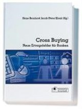 Cross Buying |  |