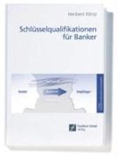 Schlüsselqualifikationen für Banker