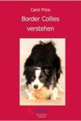 Border Collies verstehen | Carol Price |