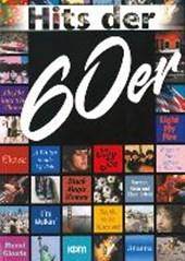Hits der 60er
