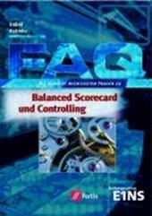 FAQ. Balanced Scorecard und Controlling