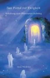 Das Portal zur Ewigkeit