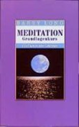 Meditation | Barry Long |