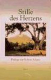 Stille des Herzens | Robert Adams |
