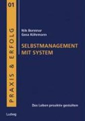 Selbstmanagement mit System