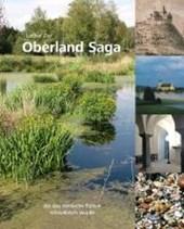 Oberland Saga