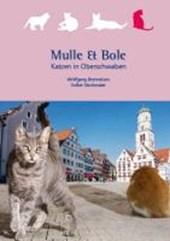Mulle & Bole