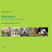 Beberbeck zwischen Sababurg und Gesundbrunnen