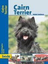 PraxisRatgeber Cairn Terrier