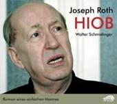 Hiob. 2 CDs