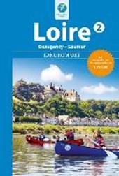 Kanu Kompakt Loire