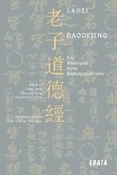 Studien zu Laozi, Daodejing, Bd.