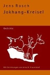 Jokhang-Kreisel